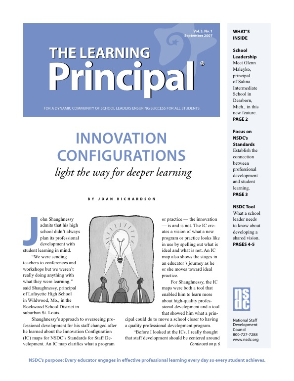 sep07-issue