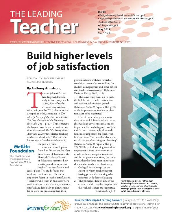 build-higher-levels-of-job-satisfaction