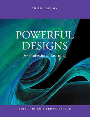 powerful-designs