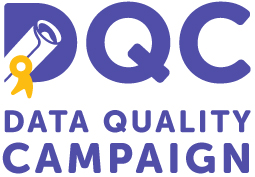 data-quality-campaign