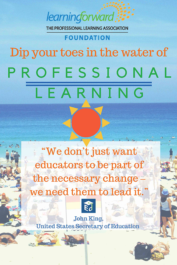 dip-your-toes-in-the-water-of-professional-learning