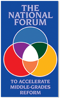 national-forum-for-middle-school