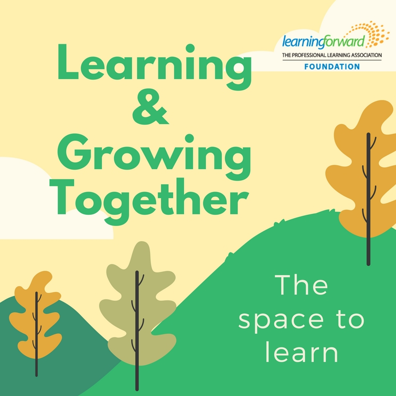 learning-and-growing-together