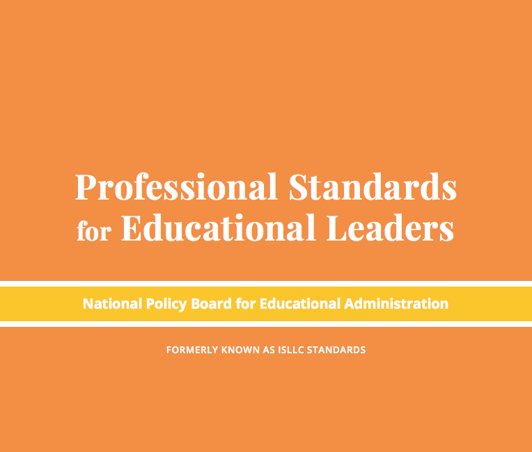 professional-standards-for-educational-leaders