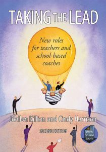 taking-the-lead-new-roles-for-teachers-and-school-based-coaches