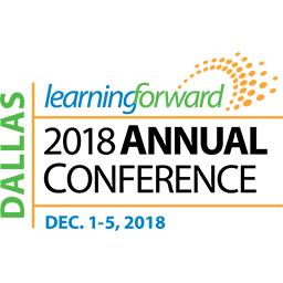 Dallas_2018 logo small