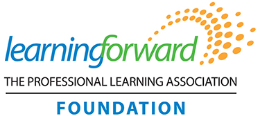 Learning Forward Foundation