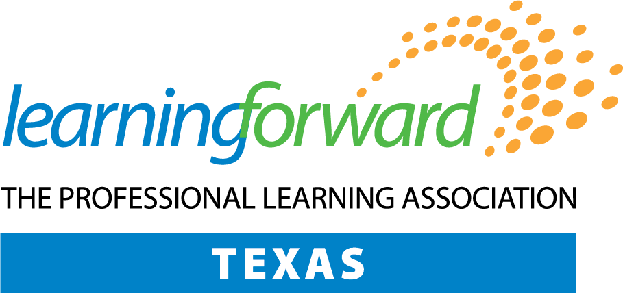 learning-forward-texas