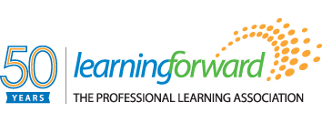 Learning Forward