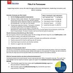 TN-Title-II-for-Learning-Forward-web