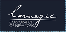The Carnegie Corporation