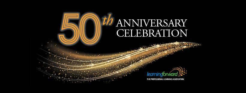 50-year-banner