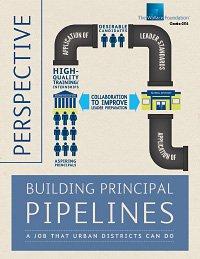 Perspective-Building-Principal-Pipelines-a