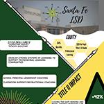 Title II SFISD (4)