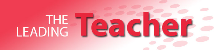 TheLeadingTeacher-logo