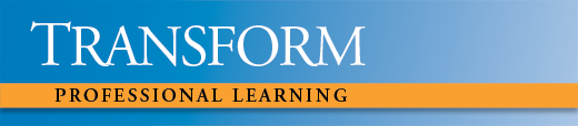 transform-professional-learning-publication