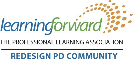 redesign-pd_logo_2016