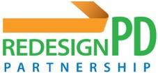 redesignpd_logo-copy