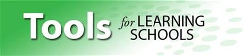 toolslearningschools