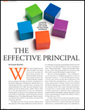 the-effective-principal