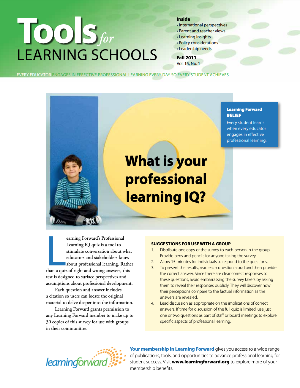 tools-for-learning-schools-fall-2011-vol-15-no-1