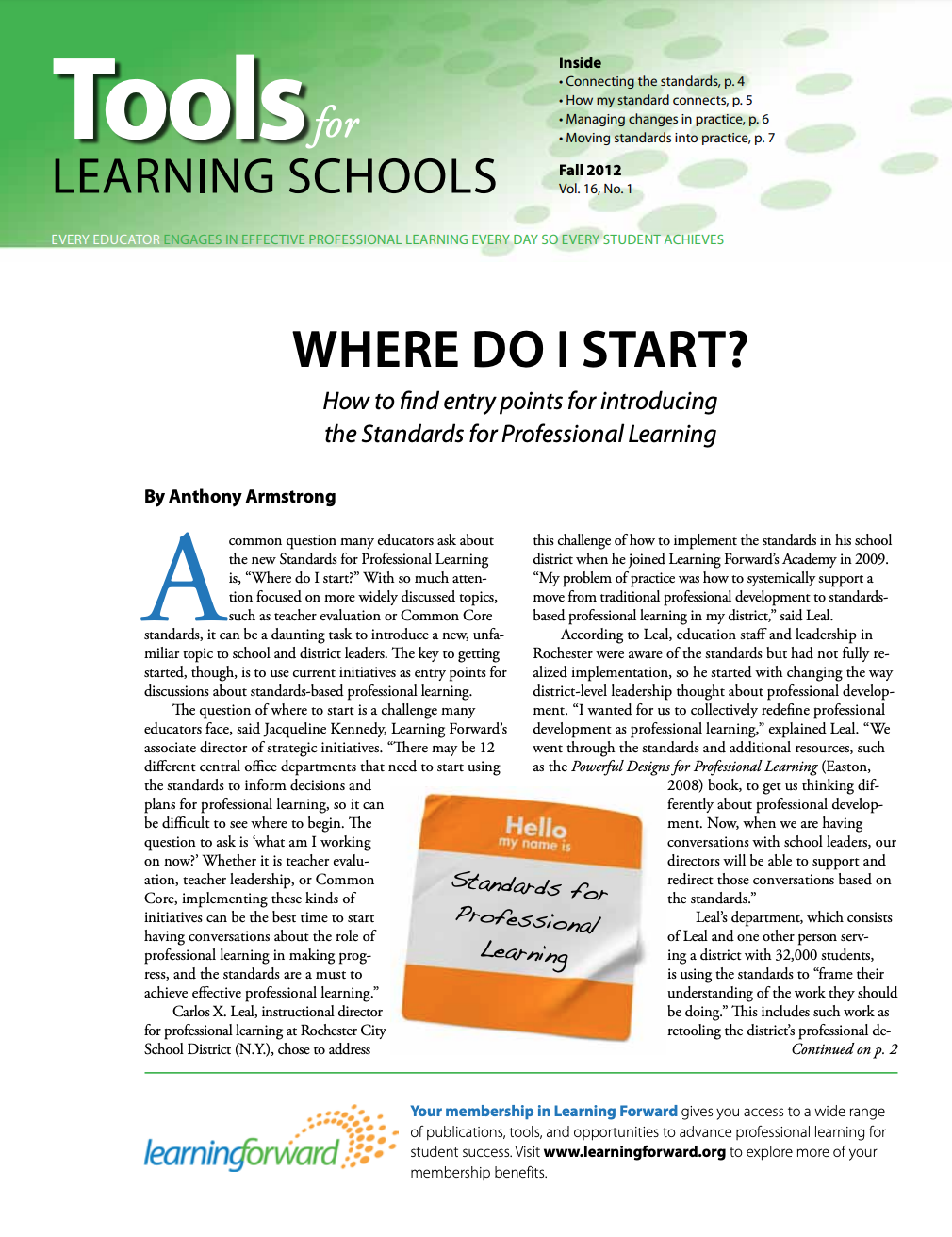 tools-for-learning-schools-fall-2012-vol-16-no-1