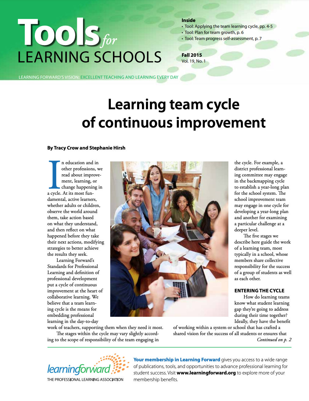 tools-for-learning-schools-fall-2015-vol-19-no-1
