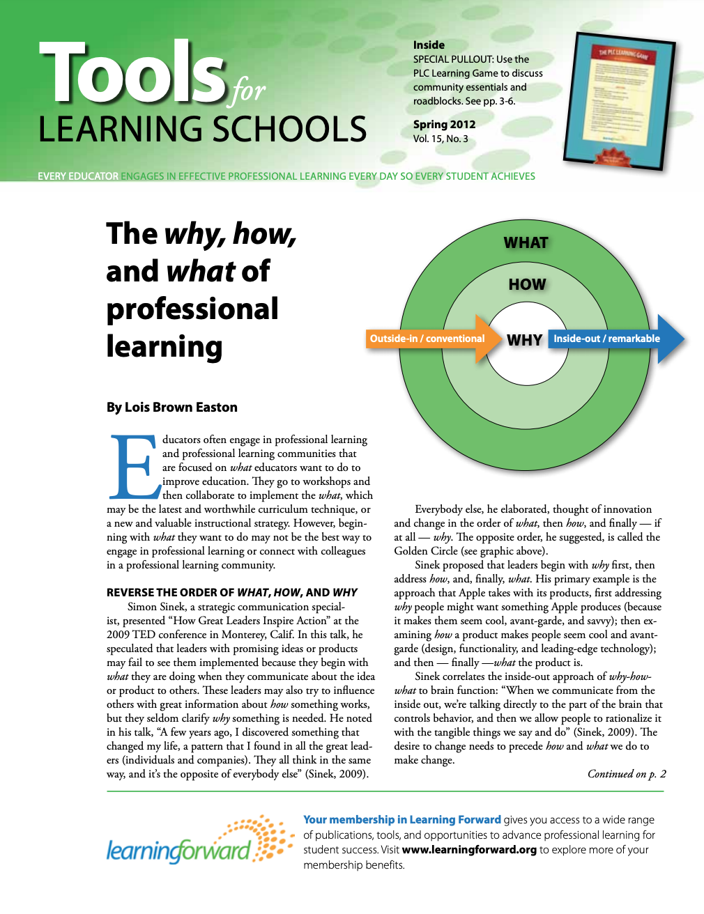 tools-for-learning-schools-spring-2012-vol-15-no-3