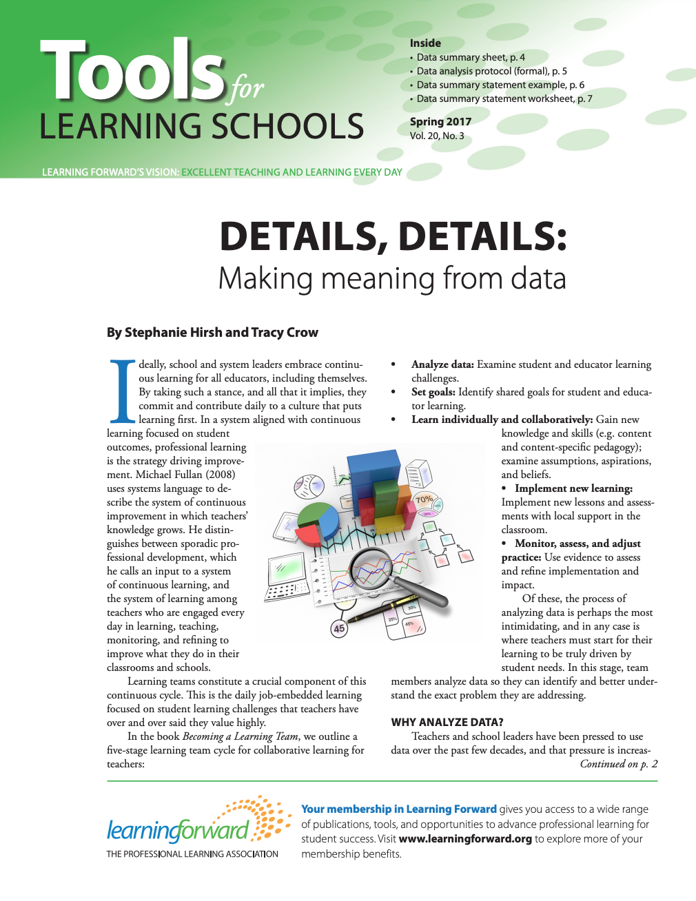 tools-for-learning-schools-spring-2017-vol-20-no-3