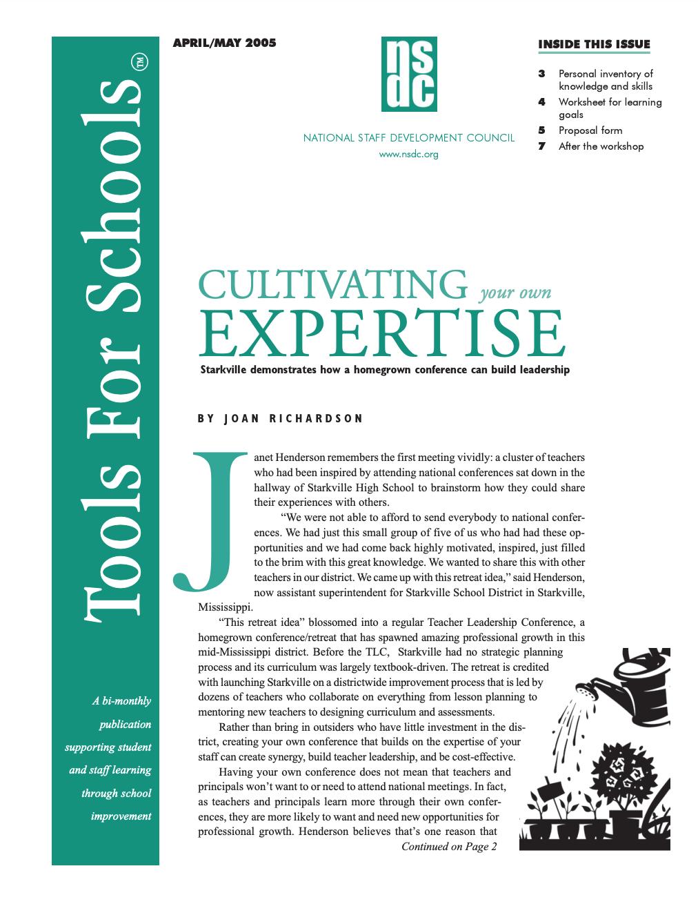 tools-for-schools-april-may-2005-vol-8-no-5