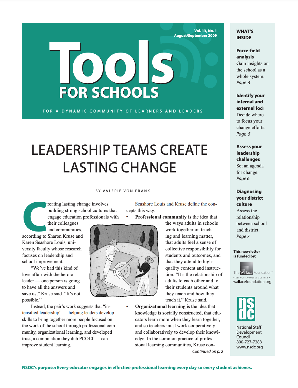 tools-for-schools-august-september-2009-vol-13-no-1