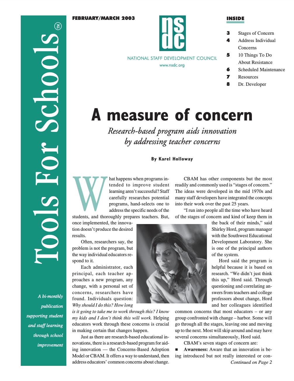 tools-for-schools-february-march-2003-vol-6-no-4