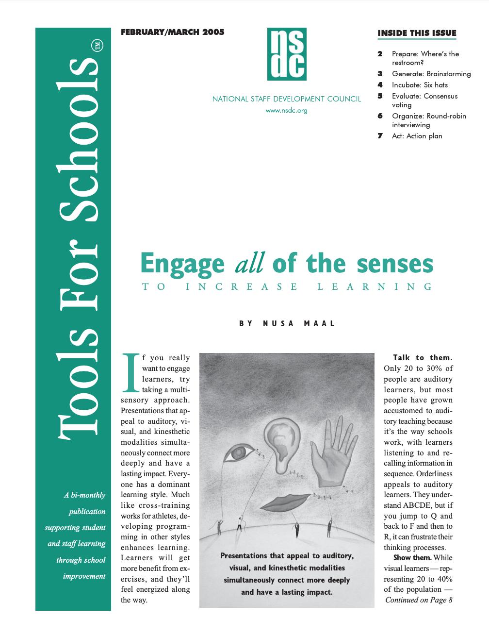 tools-for-schools-february-march-2005-vol-8-no-4