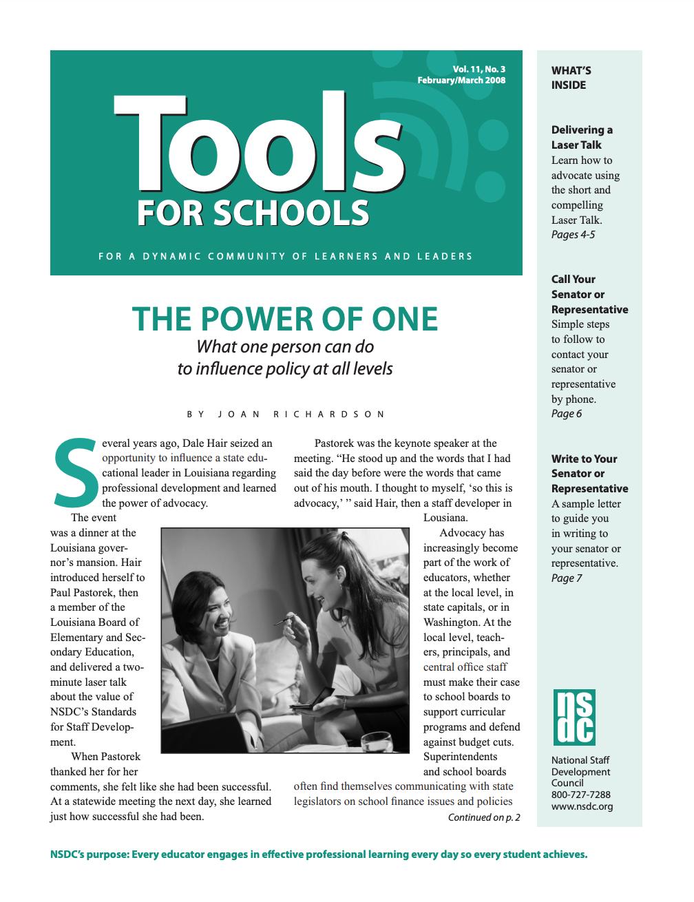 tools-for-schools-february-march-2008-vol-11-no-3
