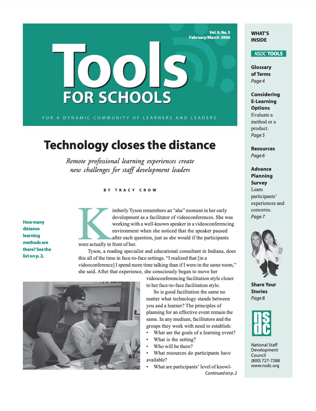 tools-for-schools-february-march-vol-9-no-3