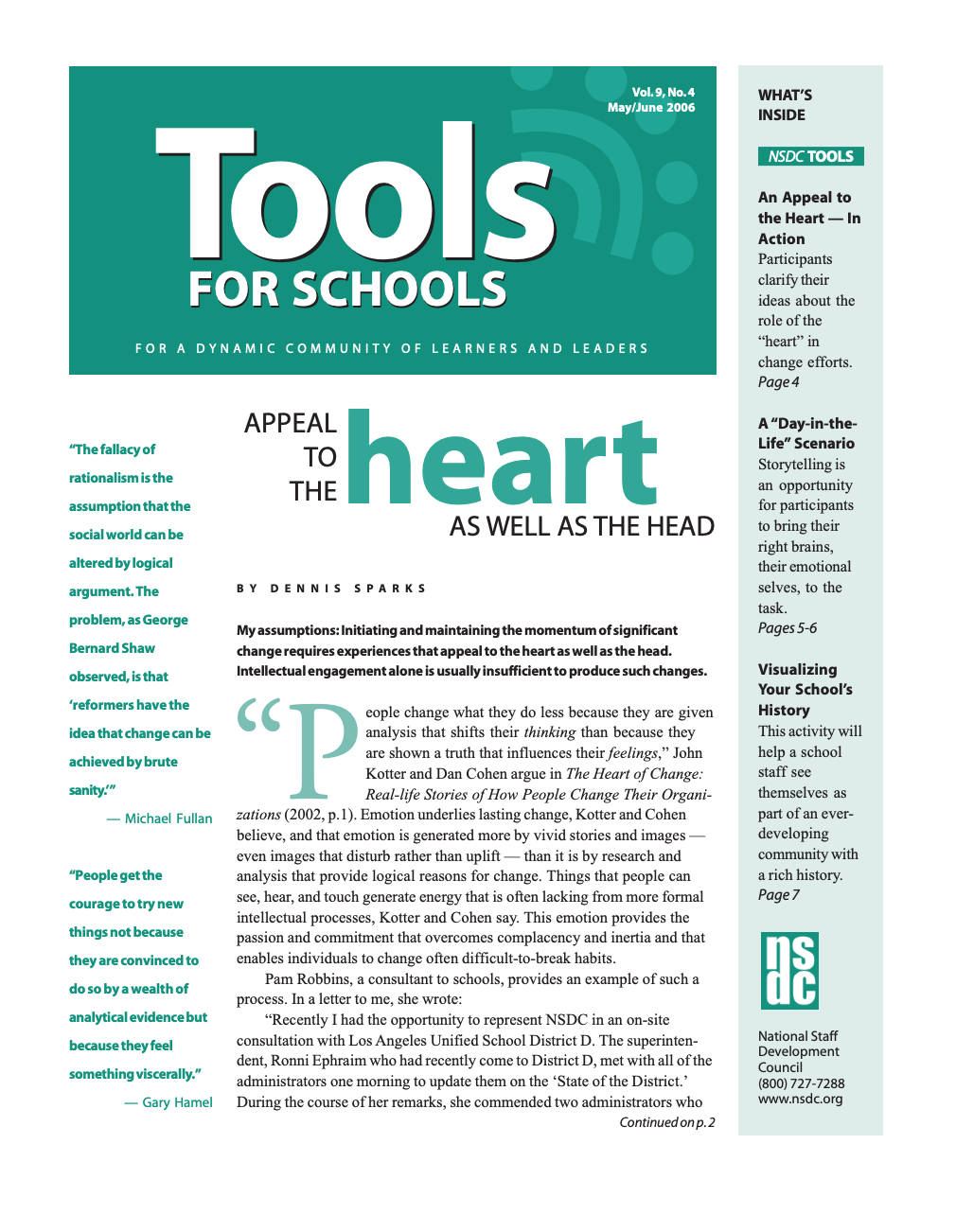 tools-for-schools-may-june-2006-vol-9-no-4