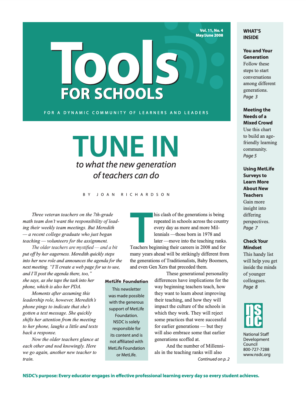 tools-for-schools-may-june-2008-vol-11-no-4