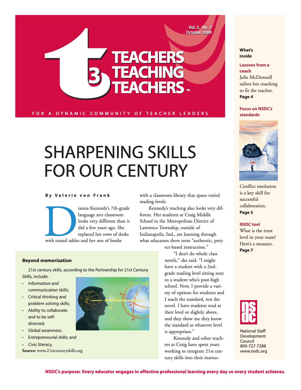teachers-teaching-teachers-2009-vol-5-no-2