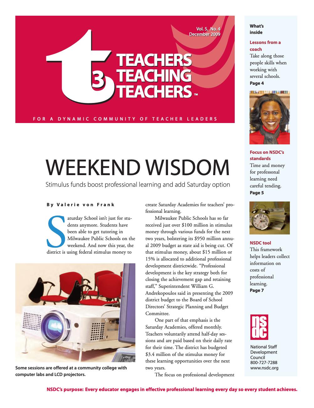 teachers-teaching-teachers-december-2009-vol-5-no-4