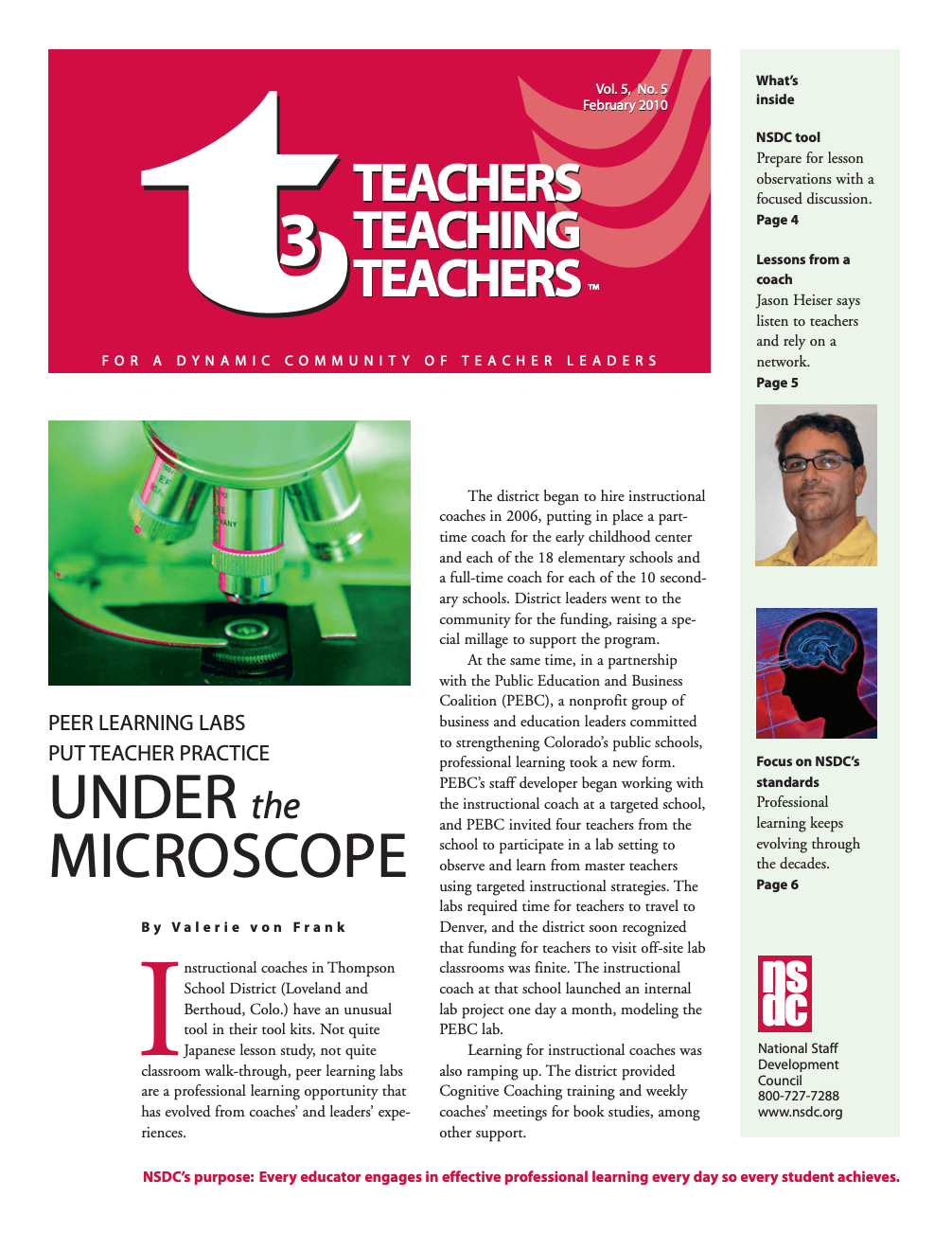 teachers-teaching-teachers-february-2010-vol-5-no-5