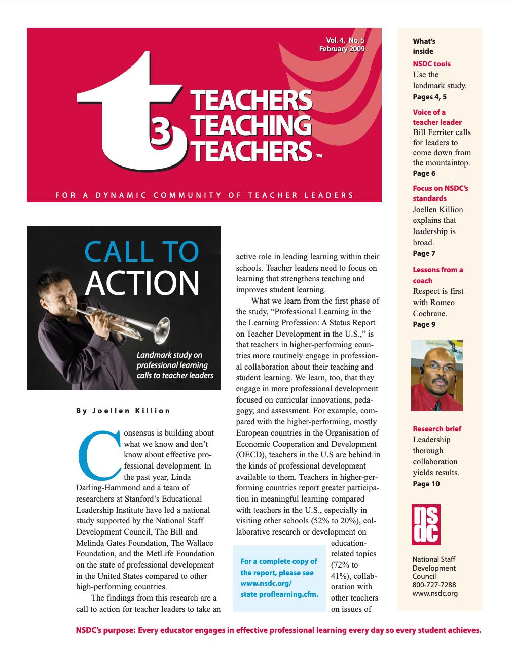 teachers-teaching-teachers-february-vol-4-no-5