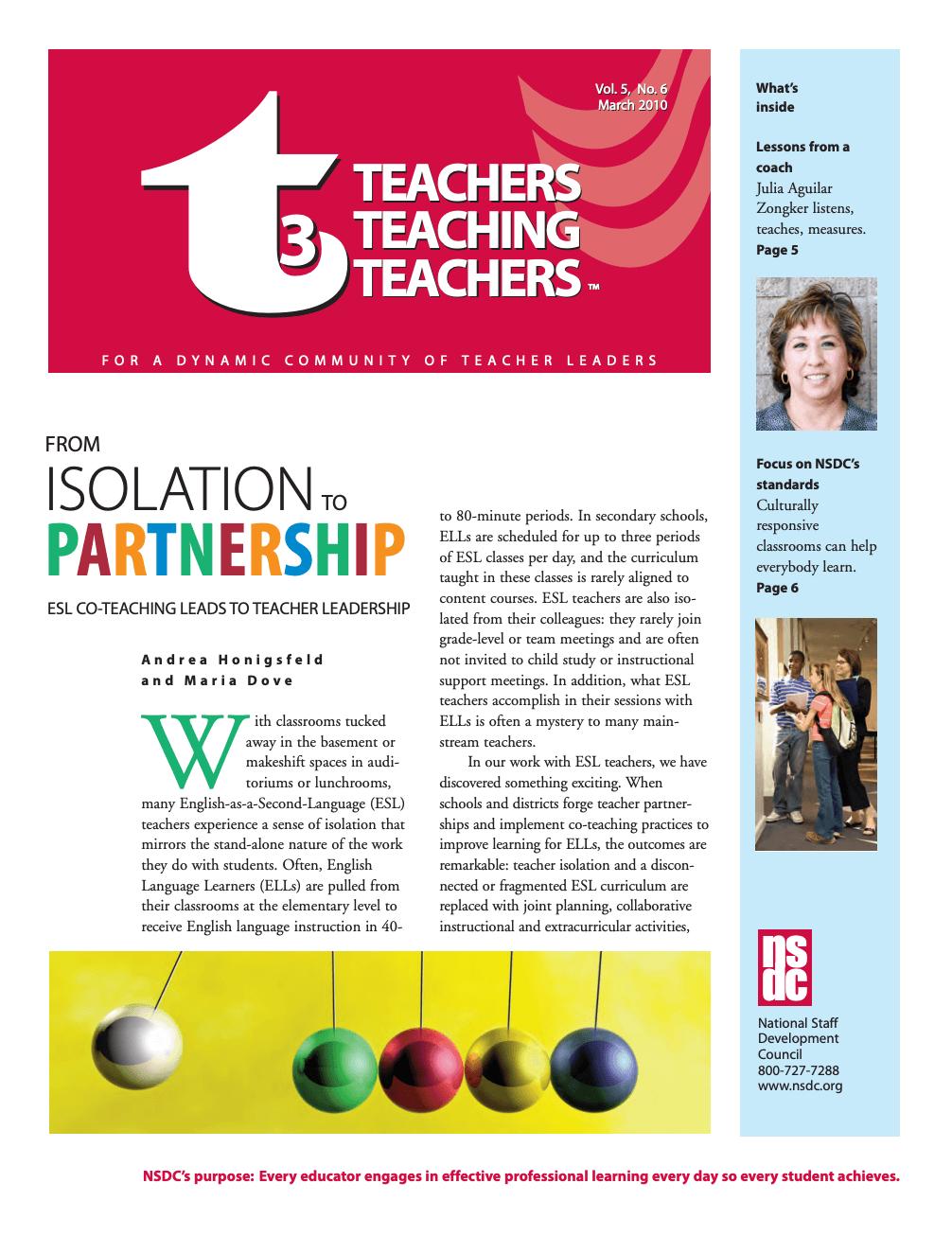 teachers-teaching-teachers-march-2010-vol-5-no-6