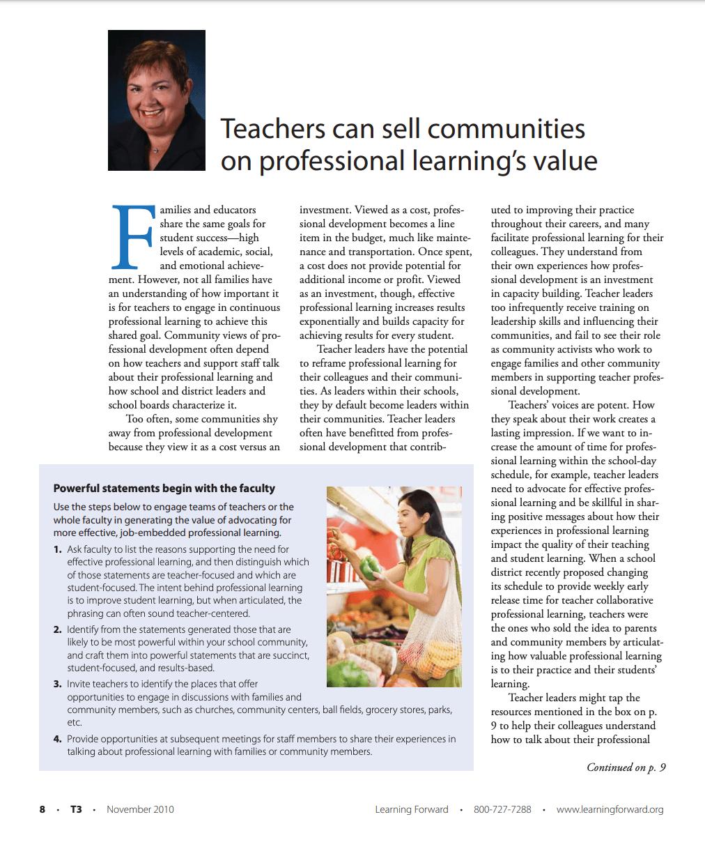 teachers-teaching-teachers-november-2010-vol-6-no-3