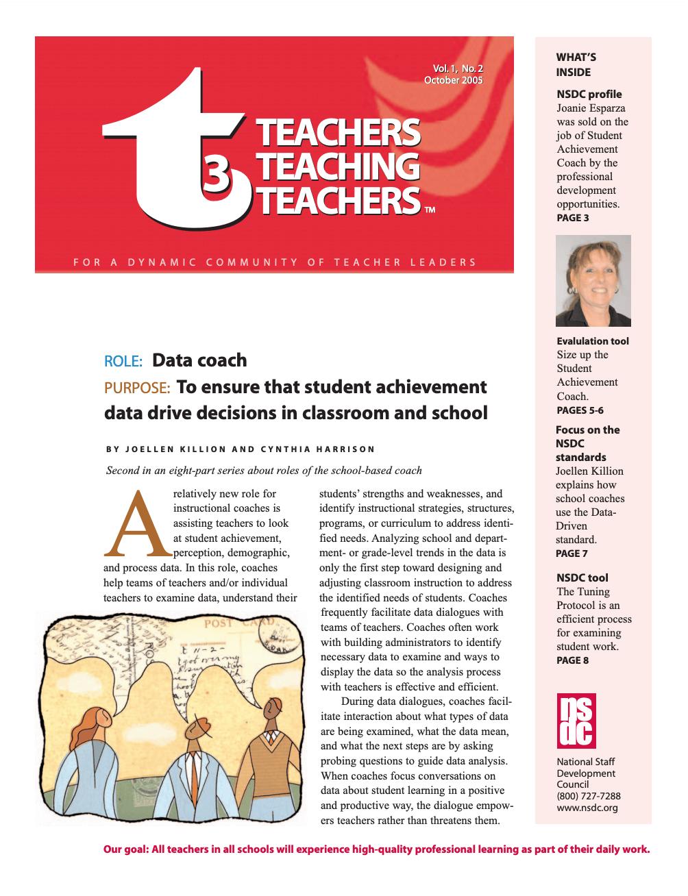 teachers-teaching-teachers-october-2005-vol-1-no-2