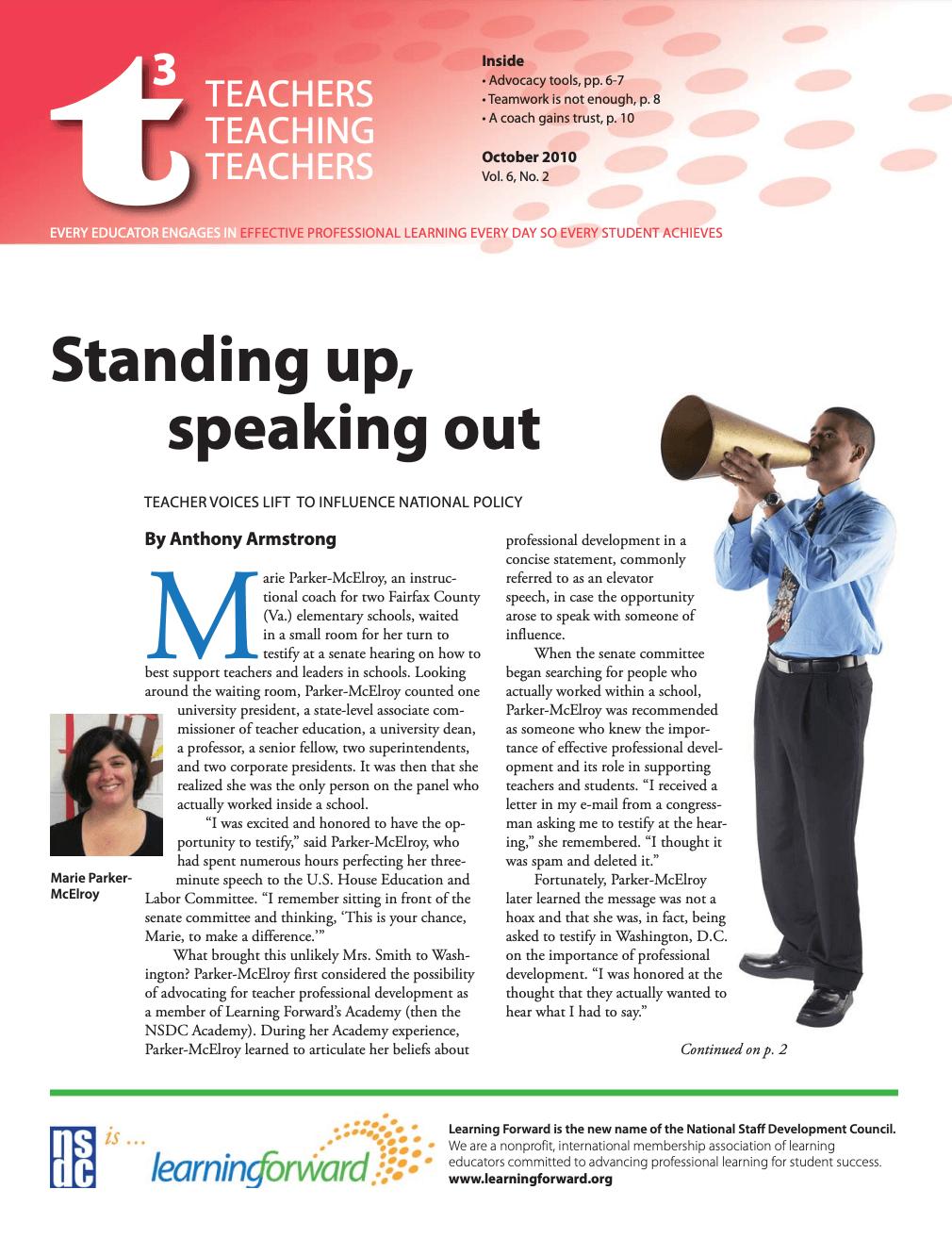 teachers-teaching-teachers-october-2010-vol-6-no-2