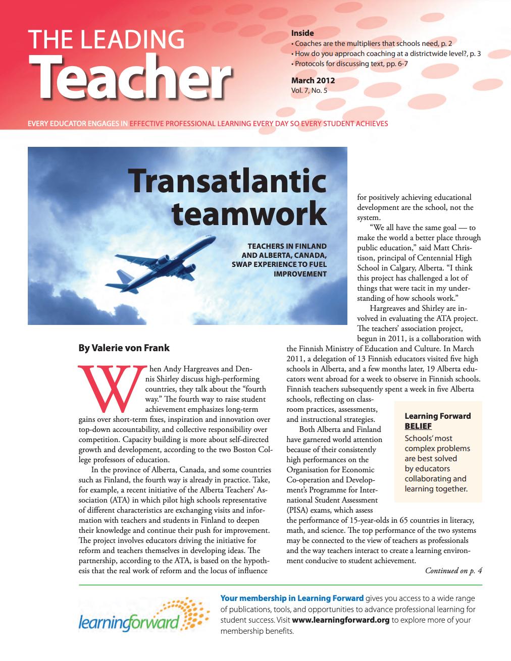 the-leading-teacher-march-2012-vol-7-no-5