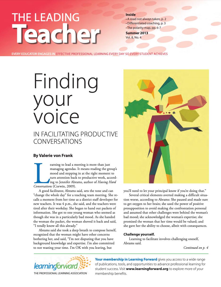 the-leading-teacher-summer-2013-vol-8-no-4