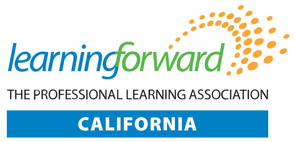 california-affiliate