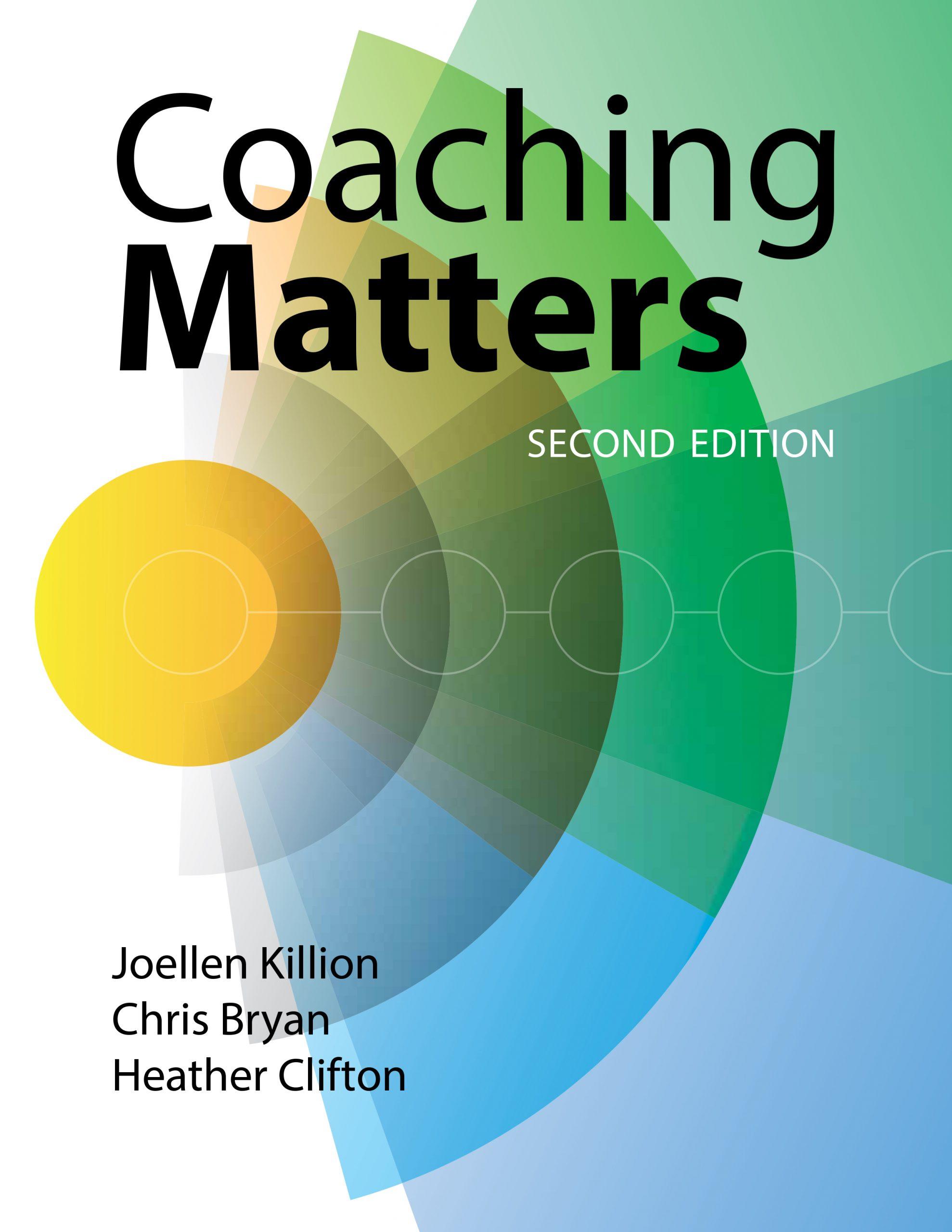 coaching-matters-2nd-edition