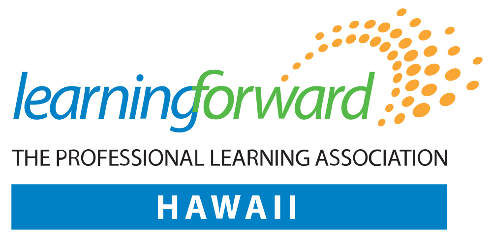 hawaii-affiliate